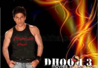Dhoom 3 Hindi Movie Latest Trailer, Free Download Dhoom 3 ..