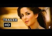 Dhoom 3 Official Trailer/Teaser (2013) Bollywood New Movie ..