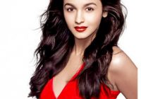 dhwallpaper: bollywood heroine alia bhatt photo – bollywood heroine ke wallpaper