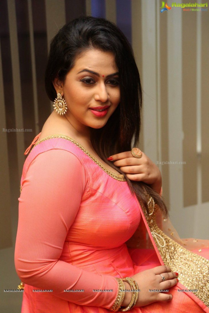 Permalink to Tollywood Actress Latest Pics