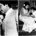 Did you know that Hema Malini and Jeetendra almost got ..