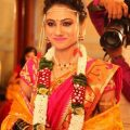 Different Types of Indian Bridal Outfits | Indian Fashion Blog – indian bridal fashion show games with judges