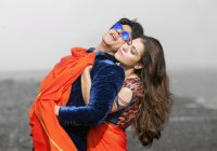 Dilwale bollywood movie latest hd best images free ..