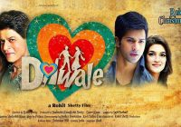Dilwale Full HD Hindi Movies 2015 Download Online ~ NEW ..