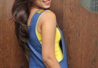 Dimple Chopade Latest Photos : Tollywood Actress Images – latest news of tollywood actress