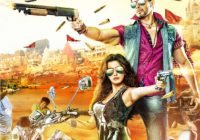 Direct Ishq full Movie Download in hd free – bollywood new movie hd quality download
