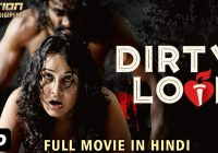 DIRTY LOVE (2019) New Released Full Hindi Dubbed Movie ..