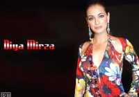 Diya Mirza Movies, Wallpapers, Pictures – Photo Gallery ..