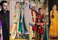 Diya Mirza Wedding Pictures – Bollywood Actress – Virtual ..