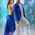 DJ Duvvada Jagannadham Movie Latest Photos HD Stills ..