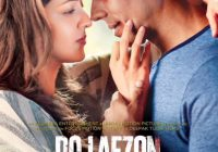 Do Lafzon Ki Kahani 2016 Download Full Movie (MKV) (HD ..