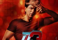 Don 3 hindi full muvie online Free Download | full muvie ..