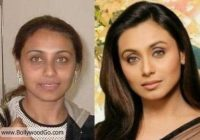 doookin: 24 Bollywood Actresses Without Makeup – Looks Ugly – without makeup tollywood actress