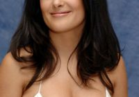 doookin: hottest hollywood actresses – hollywood actresses