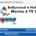 Download 2018 FilmyWap Bollywood │Hollywood Movies  – filmywap bollywood