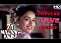 Download 90's Romantic Songs HD – Bollywood 51 Superhit ..
