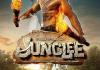 Download All Bollywood / Hindi Full Movies in Mp4, HD ..