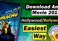 Download Any Hollywood Or Bollywood MOVIE Easily 2019 ..