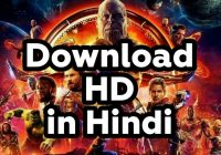 Download Avengers infinity war in Hindi | Khatrimaza ..
