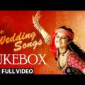 Download Best Of Bollywood Wedding Songs 2015 | Non Stop ..