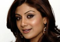 Download Bollywood Actress HD Wallpapers 1080p Free ..