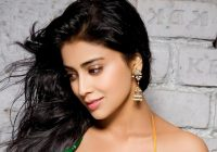 Download Bollywood Actress HD Wallpapers For Mobile Gallery – bollywood actress mobile wallpaper