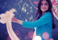 Download Bollywood HD Wallpapers for PC, Bollywood Pics ..