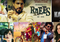 Download Bollywood Latest Movies In Hd For Pc – Movie Video – new bollywood movies download
