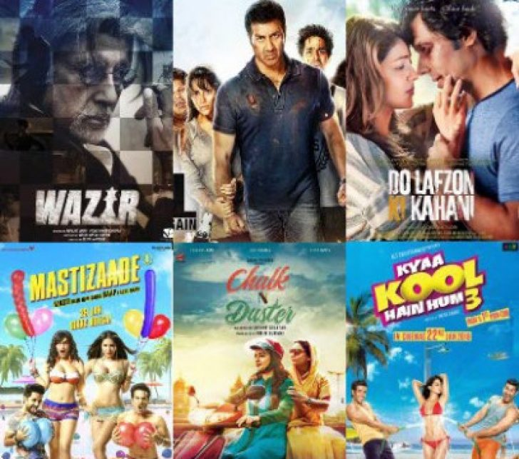Permalink to Bollywood Movies Free Download
