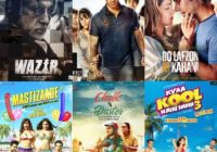 Download Bollywood Movies List – Temblor En – latest bollywood songs download