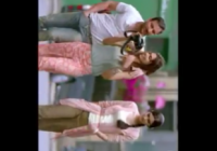 Download Bollywood Video Songs HD Google Play softwares ..
