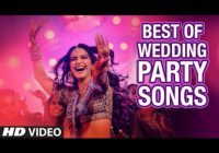 Download Bollywood Wedding Songs Jukebox – Non Stop Hindi ..