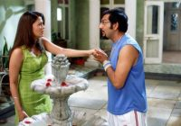 Download Bride & Prejudice full hd movie torrent – bride and prejudice bollywood full movie