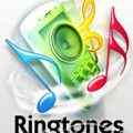 Download Famous Ringtones for Ur Mobile | All About Jobs ..