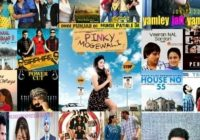 Download Filmywap 2019 Bollywood Movies in HD, MP4 and 3GP – filmywap