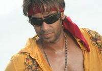 Download Free HD Wallpapers of Ajay Devgan ~ Download Free ..