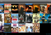 Download Free Movies Hollywood Bollywood Android – bollywood new movie app download