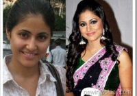 Download Free Wallpapers of Actors and actress Bollywood ..