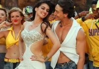 Download HD Bollywood Movies Wallpapers Gallery – bollywood wallpaper org
