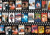 Download HD Movies and Videos | Ares Video – how to download tollywood movies