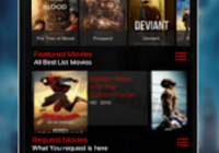 Download hd movies free 2019 | Filmywap 2019 Movies ..
