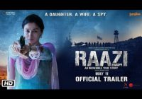 DOWNLOAD HERE – u torrenz bollywood movies 2018