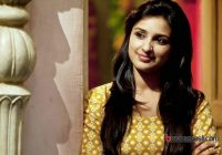 Download High Quality Wallpapers Of Bollywood Actresses ..