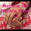 Download Hindi Wedding Songs Female Video to 3gp, Mp4, Mp3 ..