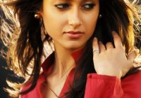 Download Iliana stills 10 – Cool actress images-Mobile Version – bollywood actress wallpaper zip file download