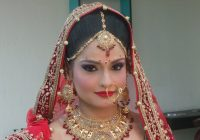 Download Indian Bridal Makeup Wallpapers Gallery – hindi makeup games
