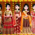 Download Indian Wedding Girl Arrange Marriage Game for PC – indian bridal games for girl