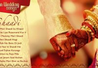 Download Indian Wedding Songs | Popular Hindi Songs ..