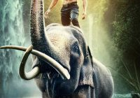 Download Junglee (2019) Movie HD Official Poster 4 ..