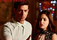 Download Kaabil Full Movie In 720p, Free Watch online ..